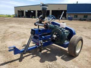 Manure Equipment for Sale | New & Used | Phil's Pumping & Fab